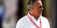 Alesi predice que con Sainz no habrá problemas internos en Ferrari - SoyMotor.com