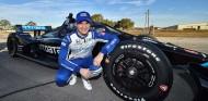 Alex Palou en Sebring - SoyMotor.com