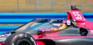 Alex Palou, el cuarto español que pone los pies en Indycar - SoyMotor.com
