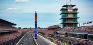 500 Millas de Indianápolis - SoyMotor.com