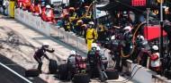 IndyCar: fin de semana intenso en Road America para Palou, carrera doble - SoyMotor.com
