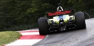 Álex Palou probará un IndyCar en Mid-Ohio  - SoyMotor.com
