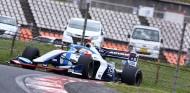 Palou suma sus primeros puntos en la Super Fórmula - SoyMotor.com