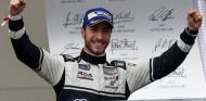 Álex Riberas, a la IMSA con Aston Martin; debut en Daytona - SoyMotor.com