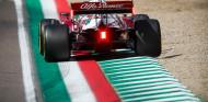 Andretti, muy cerca de hacerse con el control de Sauber - SoyMotor.com
