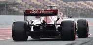 La FIA, en busca de un único proveedor de cajas de cambios para 2021 - SoyMotor.com