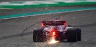 Alfa Romeo pierde la apelación de las sanciones del GP de Alemania - SoyMotor.com