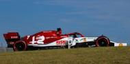 ¿Le compensa a Alfa Romeo seguir en la Fórmula 1? - SoyMotor.com