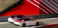 Las versiones 'Racing Edition' serán las más exclusivas del catálogo y las más deportivas. Conmemoran la vuelta a la F1 de Alfa Romeo - SoyMotor.com