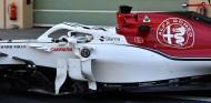 Dallara espera que otras marcas sigan el ejemplo de Alfa Romeo