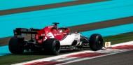 El Alfa Romeo 2020 no supera el crash test - SoyMotor.com