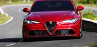Volkswagen quiso comprar Alfa Romeo en 2018 - SoyMotor.com