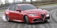 El rugido del V6 del Quadrifoglio, ahora en cualquier modo - SoyMotor.com