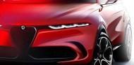 Alfa Romeo varía la estrategia de futuro pensada por Sergio Marchionne - SoyMotor.com