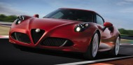 El Alfa Romeo 4C pasa oficialmente a la historia - SoyMotor.com