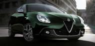 Alfa Romeo Giulietta 2019: ya disponible desde 17.800 euros - SoyMotor.com