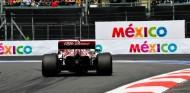 """Alfa Romeo tendrá un coche """"completamente nuevo"""" en 2020 - SoyMotor.com"""