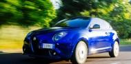 Alfa Romeo Mito - SoyMotor.com
