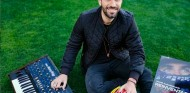 "Alguersuari: ""Mi destino no era ser campeón del mundo de Fórmula 1"" - SoyMotor.com"