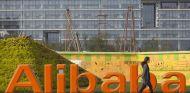 Alibaba y Foxconn invierten 300 millones de euros en Xpeng - SoyMotor.com