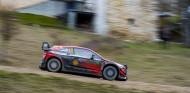 Hyundai desvela su alineación para el Rally de Croacia; no estará Sordo - SoyMotor.com