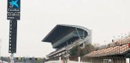 Alineación de pilotos para los test de pretemporada F1 2019 - SoyMotor