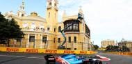 """Alpine: """"Alonso hizo magia para asegurar el mejor resultado en su regreso"""" - SoyMotor.com"""