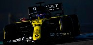 """Alonso espera un 2021 apretado: """"Podríamos luchar por el sexto o el 15º"""" - SoyMotor.com"""