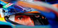 """Webber: """"Alonso todavía es un poco mago"""" - SoyMotor.com"""