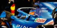 """De la Rosa : """"Alonso piensa en carreras 24 horas al día"""" - SoyMotor.com"""