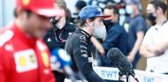 """Alonso no quiere más puntos los sábados: """"La carrera es el domingo, lo de hoy fue una Q4"""" - SoyMotor.com"""