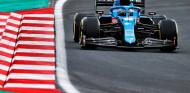 ¿Se quedará Alonso lo suficiente para disfrutar del éxito de Alpine? - SoyMotor.com