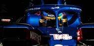 """Alonso: """"Nunca fue un problema cambiar de equipo o categoría y tampoco lo será esta vez"""" - SoyMotor.com"""