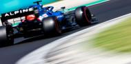 """Horner: """"Alonso pilotó para nosotros en Hungría"""" - SoyMotor.com"""