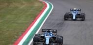 """Alonso, contento con las piezas nuevas de Alpine: """"Hay mejora de rendimiento"""" - SoyMotor.com"""