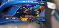 Alonso urge a la F1 a reducir las diferencias entre coches - SoyMotor.com