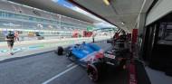 """Alonso: """"La F1 es lo más en cuanto a dedicación y perfeccionismo"""" - SoyMotor.com"""