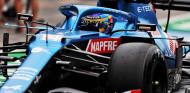 """Alonso, sobre Silverstone: """"Confío en que podemos ser competitivos"""" - SoyMotor.com"""