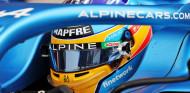 """Alonso: """"Daríamos la bienvenida a un podio, pero tenemos que ser realistas"""" - SoyMotor.com"""
