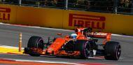 Andretti confía en el talento de Alonso - SoyMotor.com