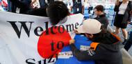 Dudas sobre el GP de Japón: cancelada la carrera de MotoGP - SoyMotor.com