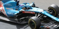 ¿Cuántos años se ve Fernando Alonso en Fórmula 1? - SoyMotor.com