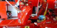 """Piero Ferrari cree que Fernando Alonso es el """"hombre adecuado"""" para la Scuderia - LaF1.es"""