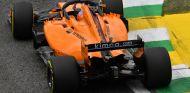 Fernando Alonso - SoyMotor.com