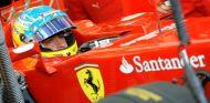 A Andretti no le sorprendería que Alonso deje Ferrari si sigue así