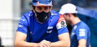 GP de Hungría F1 2021: Carrera Minuto a Minuto - SoyMotor.com