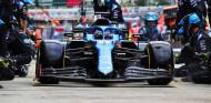 """Brawn alaba a Alonso: """"Fernando estuvo brillante de nuevo"""" - SoyMotor.com"""