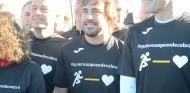 """El deseo 2020 de Alonso: """"Un año de éxitos en lo que nos propongamos"""" - SoyMotor.com"""