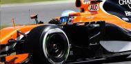 """Alonso, de 7º a 12º: """"Perdimos posiciones por el toque con Massa"""" - SoyMotor.com"""