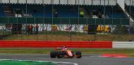 McLaren en el GP de Gran Bretaña F1 2017: Sábado - SoyMotor.com
